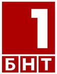 Българска Национална Телевизия