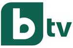 Телевизия БТВ