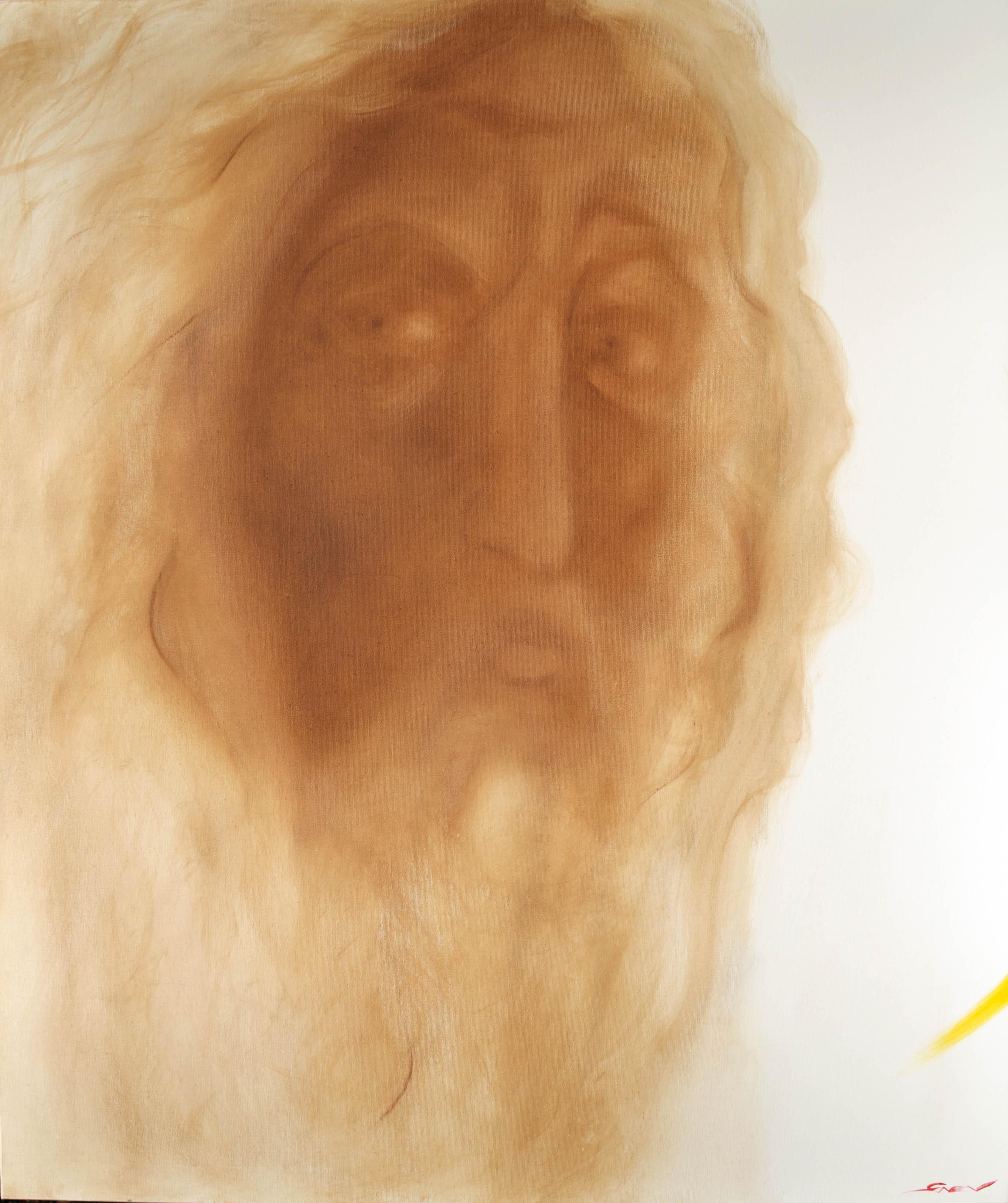 prophet  IOV