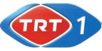 Телевизия TRT1